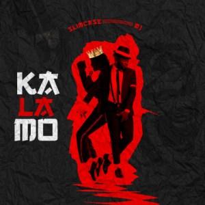 Slimcase - Kalamo (Prod. Killertunes)